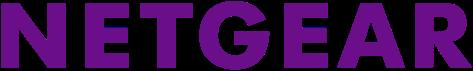 netgear_logo_2014-svg