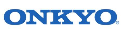 onkyo-banner