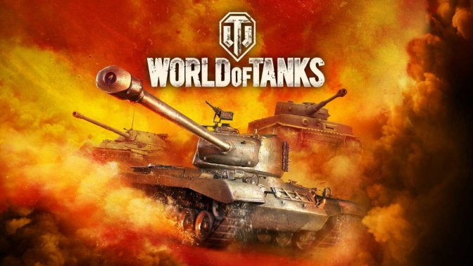WORLD OF TANKS – Spieler sammeln 84.800 US$ für War Child