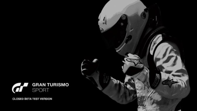 GRAN TURISMO SPORT Beta – Patch 1.08 erschienen