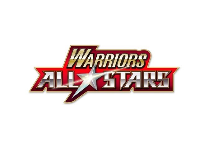 WARRIORS ALL-STARS: Informationen über Charaktere und Story