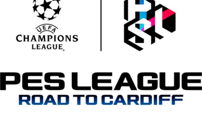 PES LEAGUE ROAD TO CARDIFF – Die 16 Teilnehmer der Final Season 2 stehen fest