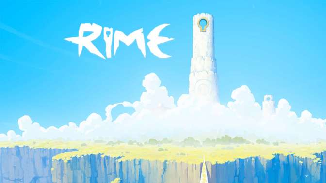 [ TEST ] RIME