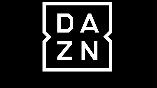 [ TEST ] DAZN – Das Netflix für Sportfreunde