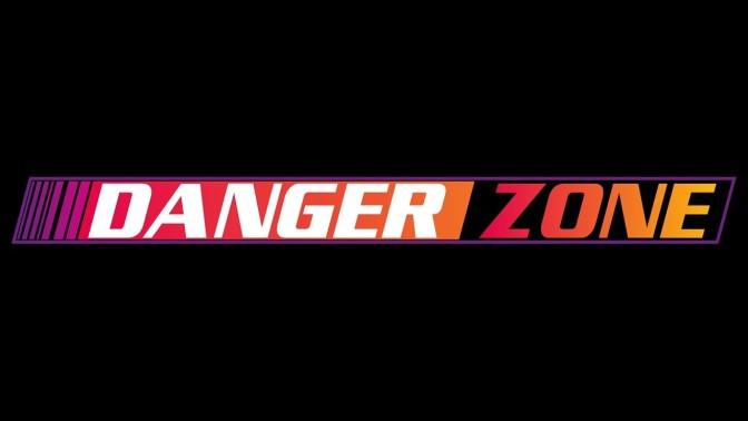DANGER ZONE – Spiel der Burnout Macher erscheint bald