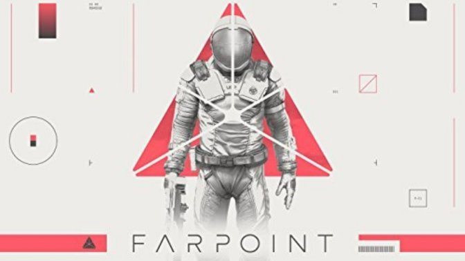 FARPOINT – Patch 1.04 erschienen