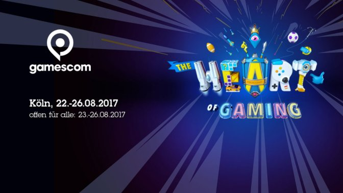 "PLAYSTATION – möglicher ""Showcase""  zur Gamescom"