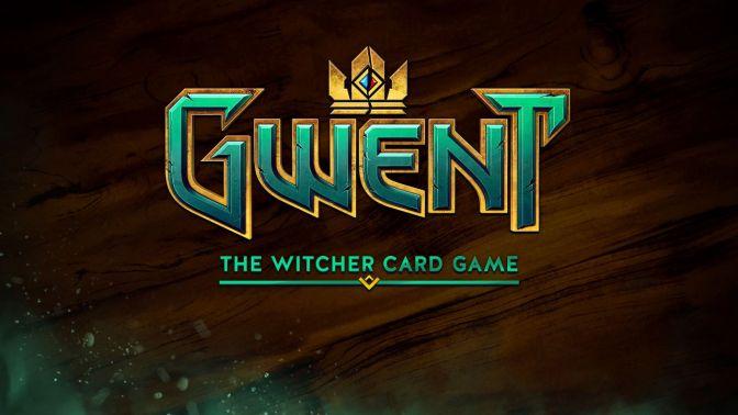 GWENT: The Witcher Card Game – Open Beta gestartet & free PS4 Theme erschienen