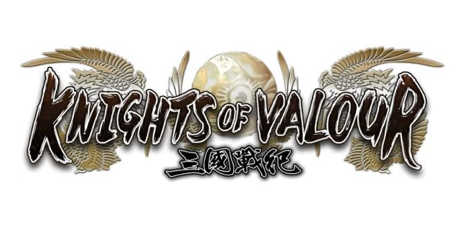 KNIGHTS OF VALOUR – für PlayStation 4 erhältlich