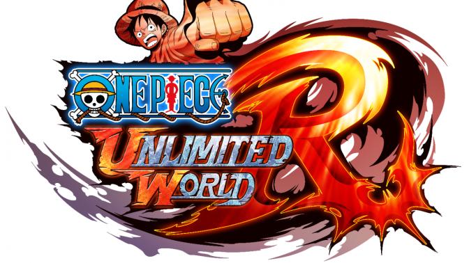 ONE PIECE UNLIMITED WORLD RED – Remaster angekündigt