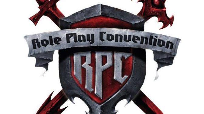 ROLE PLAY CONVENTION – Live-Spenden-Stream zugunsten von Gaming Aid e.V.