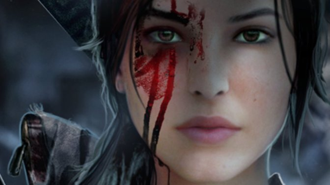 SHADOW OF THE TOMB RAIDER – Artworks bestätigen Titel