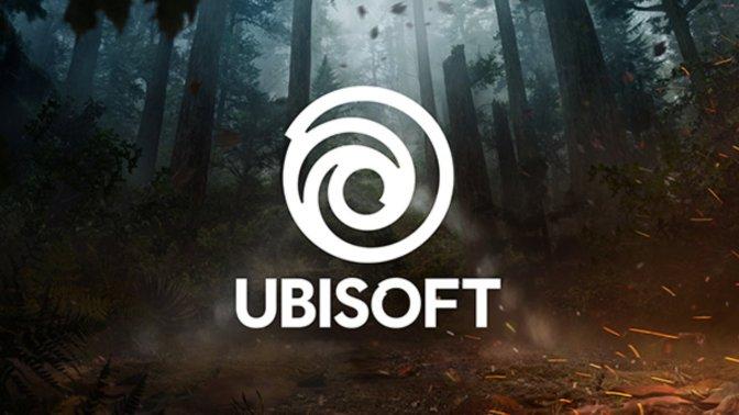 UBISOFT – leidet unter einer DDoS Attacke