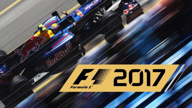 F1 2017 – Wird 2 historische Williams Modelle enthalten