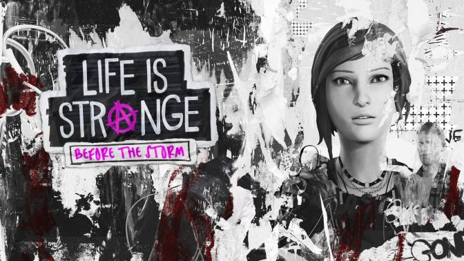 LIFE IS STRANGE: BEFORE THE STORM – Daughter ist am Soundtrack beteiligt