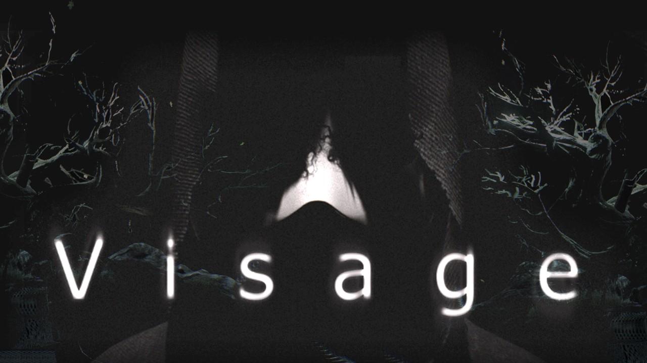VISAGE – Horrorspiel zeigt sich im neuen Gameplay-Trailer