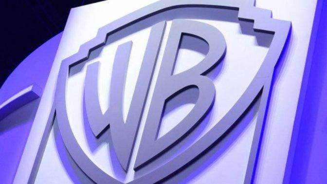 WARNER BROS. – E3-Streaming-Events direkt aus den Messehallen