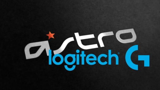 ASTRO GAMING – Logitech kauft Sparte für 85 Mio.