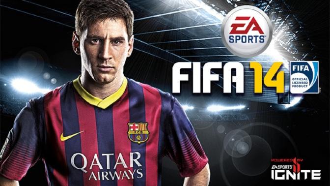 FIFA 14 – Server-Abschaltung für Oktober angekündigt