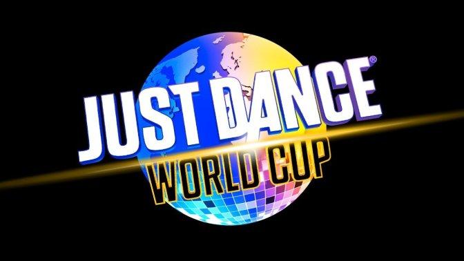 JUST DANCE ESPORTS WORLD – Die Quali beginnt bald
