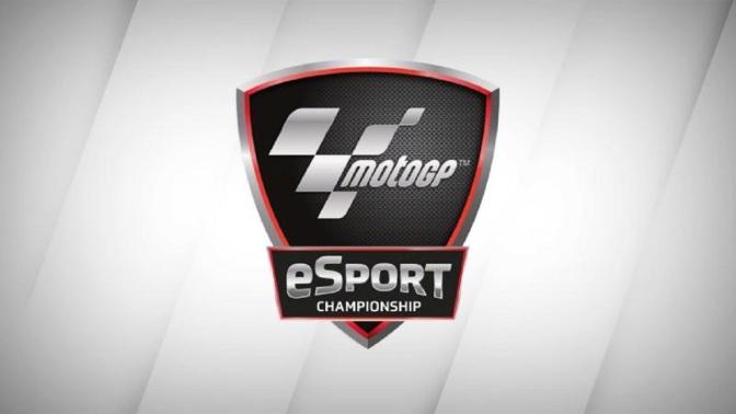 MotoGP eSPORT CHAMPIONSHIP – Einführungsvideo veröffentlicht
