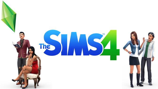 DIE SIMS 4 – erobert im November die PlayStation 4