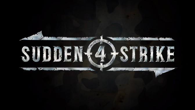 [ TEST ] Sudden Strike 4 – D-Day auf der Konsole ?