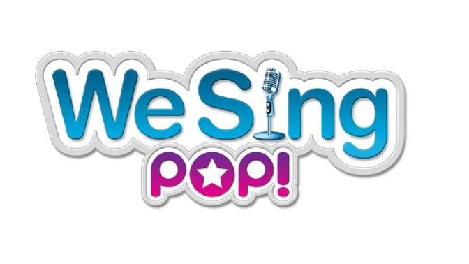 WE SING POP – Fortsetzung angekündigt & Tracklist enthüllt